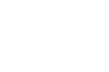 want antique, Inc.